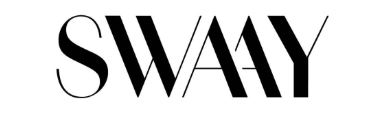 swaay media logo
