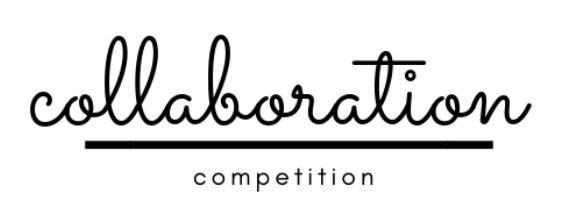 collaboration-over-competition