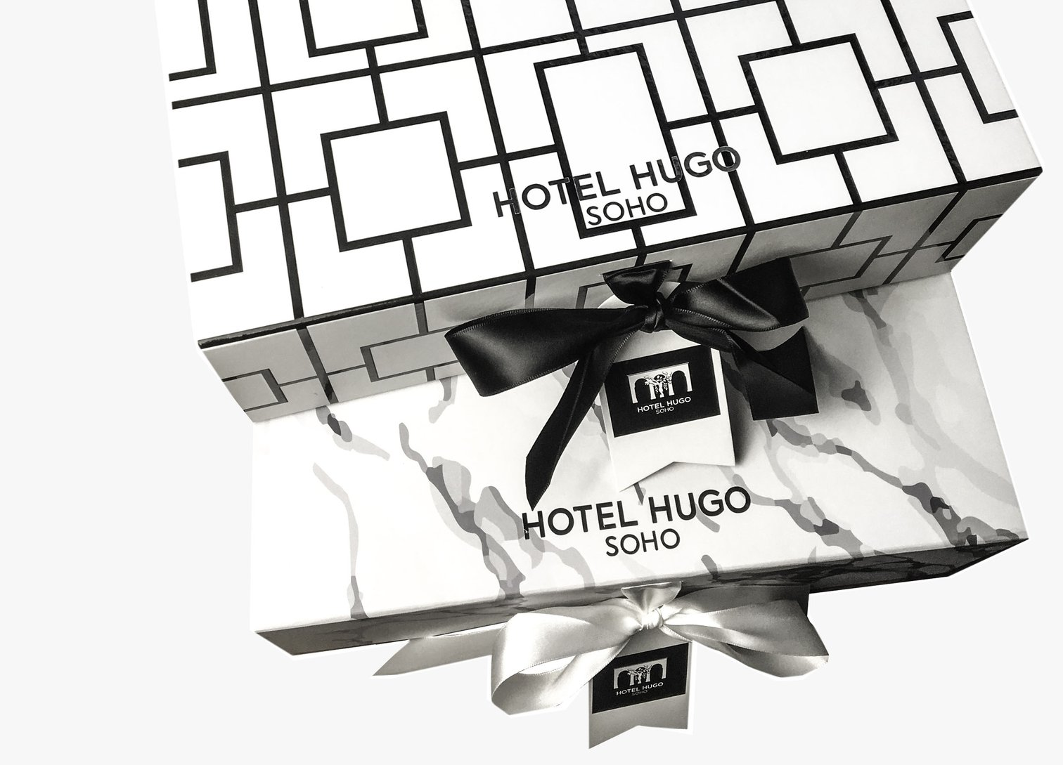 edited_hotel_hugo_ivory_cropped_1512x